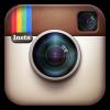 Instagram @TasteofTribeca