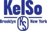 http://kelsobeer.com/