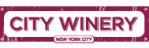 spRGB_citywinery