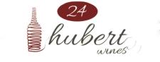 24hubert_logo