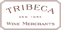 TribecaWineMerchants