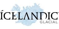 http://icelandicglacial.com/