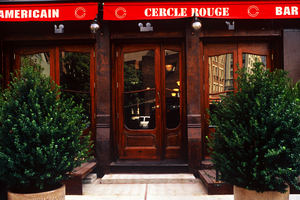 http://www.cerclerougeresto.com/