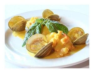 http://www.acappellarestaurant.com/