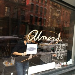almond_nyc