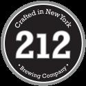 212_LOGO_FINAL_BrewingCo