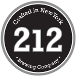 212_LOGO_FINAL_BrewingCo