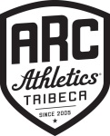 ARC-crest-logo-jpeg
