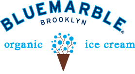 bluemarble_brooklyn_logo