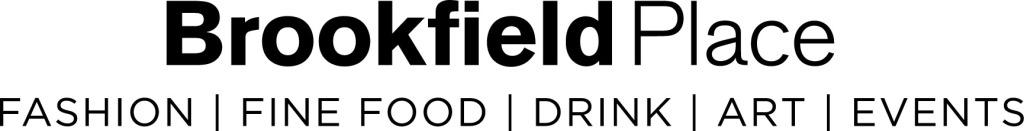 BrookfieldPlace_subheader