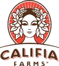 Califia Logo_RGB_Small