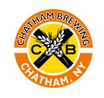 CHATHAM_BREWING_No_LLC