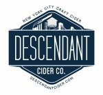 descendant-logo for ToT
