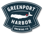 GREENPORT_HARBOR_LOGO