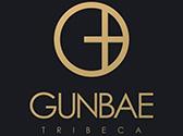 Gunbae-Logo