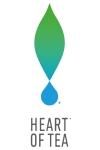 HoT_Logo-Trans_BG_2016