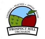 ProspectHill