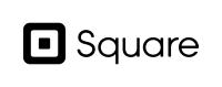 square-logotype_Blk