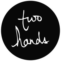 twoHands_12235029_518546844990166_5532653541348564776_n